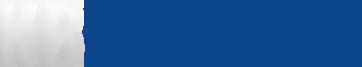 KB Plastering Logo
